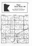 Elgin T108N-R12W, Wabasha County 1979 Published by Directory Service Company